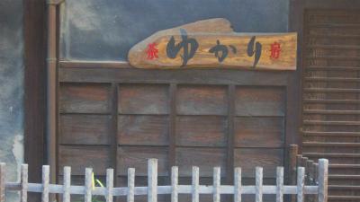 f:id:kabutoyama-tigers:20120822184830j:image