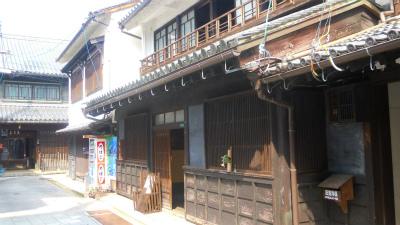 f:id:kabutoyama-tigers:20120822185731j:image