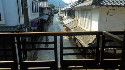 f:id:kabutoyama-tigers:20120822185829j:image