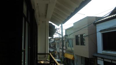 f:id:kabutoyama-tigers:20120822190237j:image