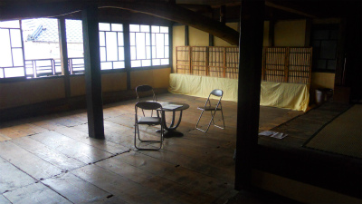 f:id:kabutoyama-tigers:20120822190415j:image