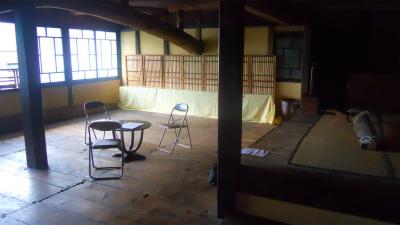 f:id:kabutoyama-tigers:20120822190947j:image