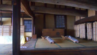 f:id:kabutoyama-tigers:20120822191300j:image