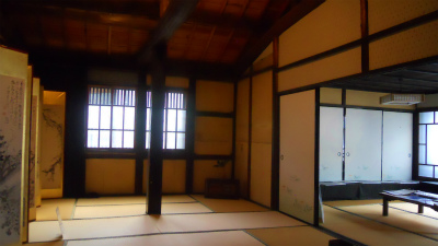 f:id:kabutoyama-tigers:20120822191435j:image