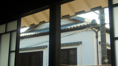 f:id:kabutoyama-tigers:20120822192130j:image