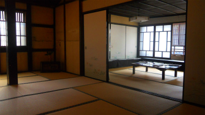 f:id:kabutoyama-tigers:20120822192523j:image