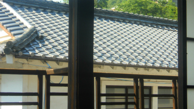 f:id:kabutoyama-tigers:20120822192626j:image