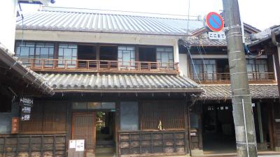 f:id:kabutoyama-tigers:20120822192815j:image