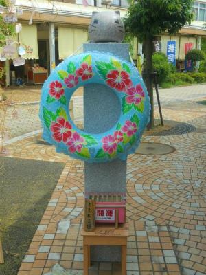 f:id:kabutoyama-tigers:20120822193558j:image