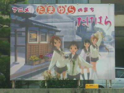 f:id:kabutoyama-tigers:20120822193819j:image