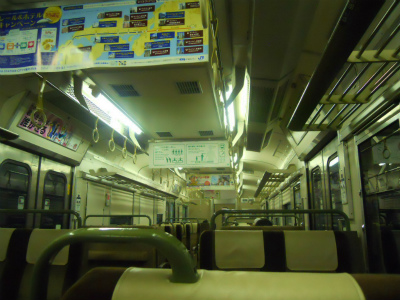 f:id:kabutoyama-tigers:20120822200931j:image
