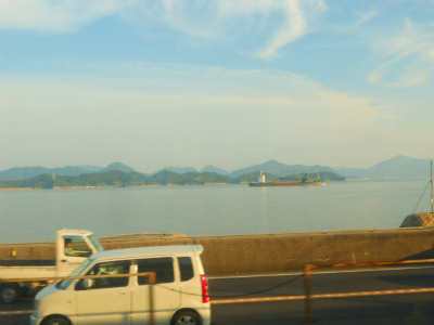 f:id:kabutoyama-tigers:20120822201630j:image