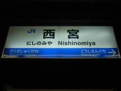 f:id:kabutoyama-tigers:20120822201925j:image