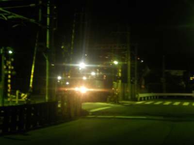 f:id:kabutoyama-tigers:20120822202117j:image