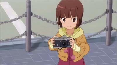 f:id:kabutoyama-tigers:20120823053640j:image