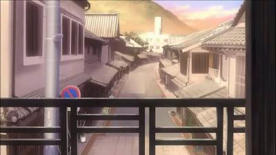 f:id:kabutoyama-tigers:20120823073114j:image