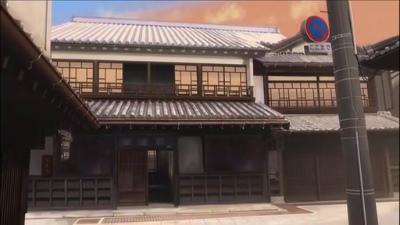 f:id:kabutoyama-tigers:20120823074807j:image