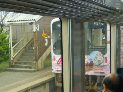 f:id:kabutoyama-tigers:20120828202231j:image