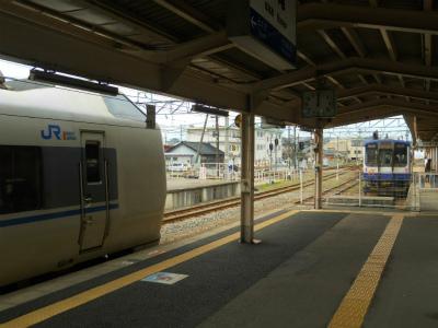 f:id:kabutoyama-tigers:20120828202236j:image