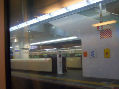 f:id:kabutoyama-tigers:20120828202239j:image