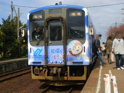 f:id:kabutoyama-tigers:20120828202850j:image