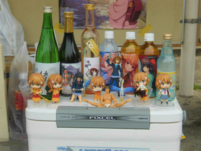 f:id:kabutoyama-tigers:20120828202854j:image
