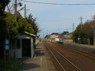 f:id:kabutoyama-tigers:20120829175651j:image