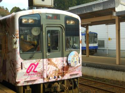 f:id:kabutoyama-tigers:20120829180701j:image