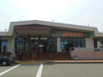 f:id:kabutoyama-tigers:20120910201638j:image