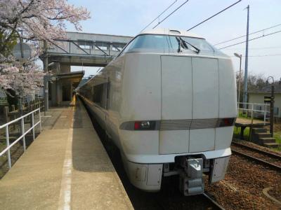 f:id:kabutoyama-tigers:20120910201639j:image