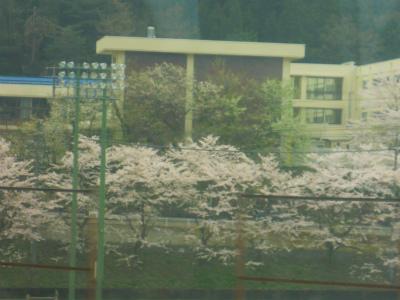 f:id:kabutoyama-tigers:20120910201644j:image