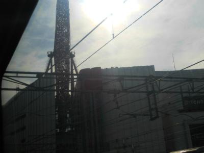 f:id:kabutoyama-tigers:20120910201646j:image