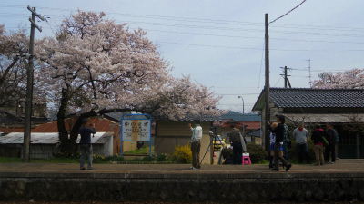 f:id:kabutoyama-tigers:20120910202426j:image