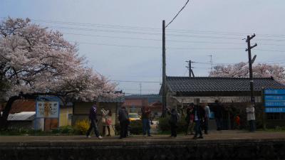 f:id:kabutoyama-tigers:20120910204234j:image