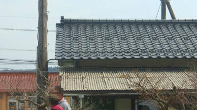 f:id:kabutoyama-tigers:20120910204250j:image