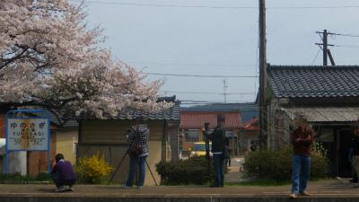 f:id:kabutoyama-tigers:20120910204312j:image