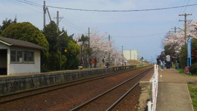 f:id:kabutoyama-tigers:20120910204937j:image