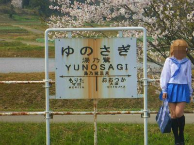 f:id:kabutoyama-tigers:20120910205405j:image