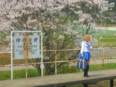 f:id:kabutoyama-tigers:20120910205406j:image