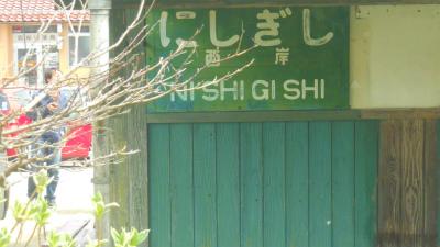 f:id:kabutoyama-tigers:20120910205444j:image