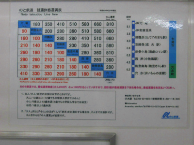 f:id:kabutoyama-tigers:20120910210527j:image