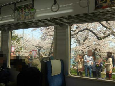 f:id:kabutoyama-tigers:20120910210530j:image