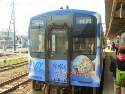 f:id:kabutoyama-tigers:20120910210834j:image