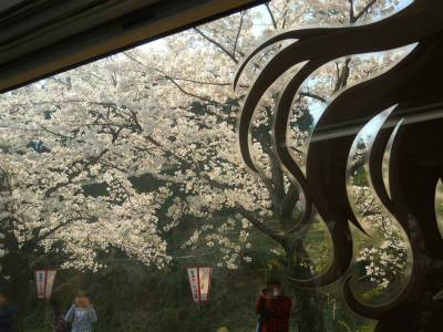 f:id:kabutoyama-tigers:20120910210835j:image