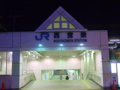 f:id:kabutoyama-tigers:20120910211211j:image