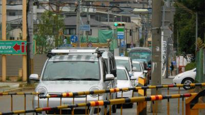 f:id:kabutoyama-tigers:20121016135428j:image