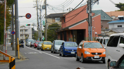 f:id:kabutoyama-tigers:20121016135932j:image