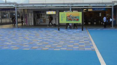 f:id:kabutoyama-tigers:20121023140707j:image
