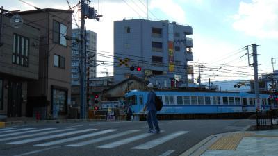 f:id:kabutoyama-tigers:20121024141956j:image