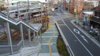 f:id:kabutoyama-tigers:20121024142052j:image